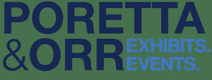 Poretta & Orr, Inc.